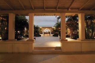 Spice Island Beach Resort, slika 4