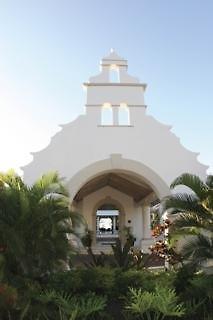 Spice Island Beach Resort, slika 5
