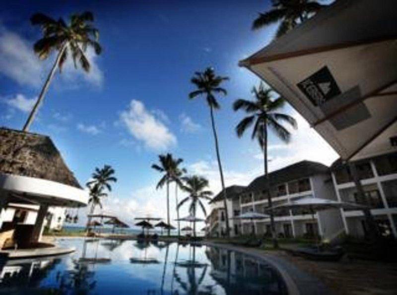 Doubletree Resort By Hilton Hotel Zanzibar - Nungwi, slika 1