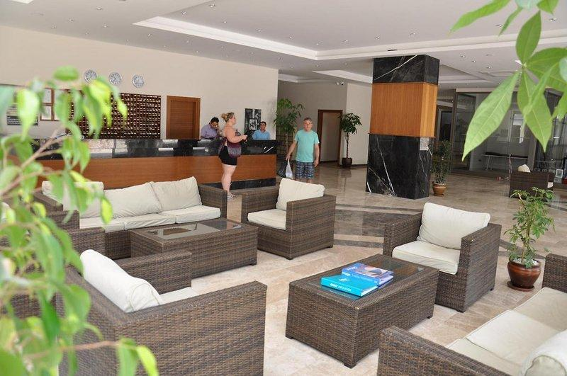 Jasmin Beach Hotel, slika 4