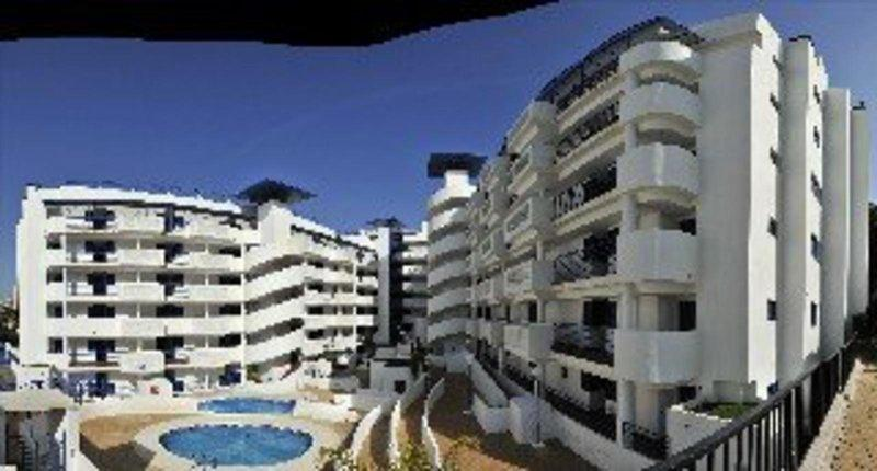 Apartamentos Benalmadena Playa Good Places, slika 1
