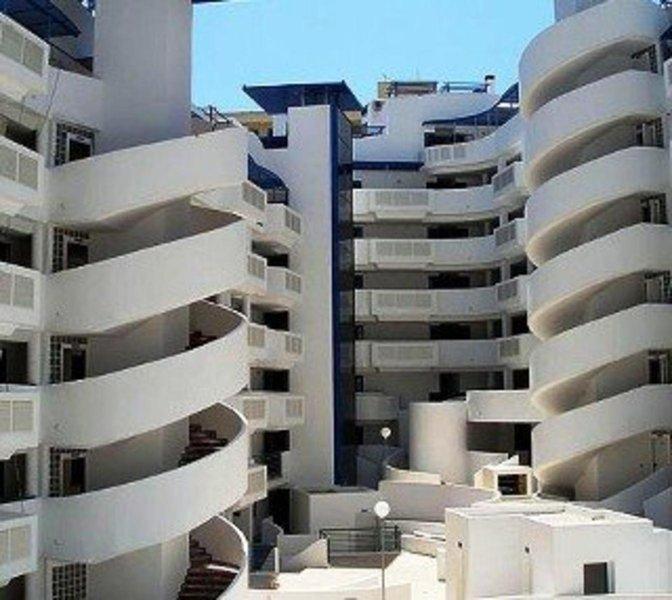 Apartamentos Benalmadena Playa Good Places, slika 2