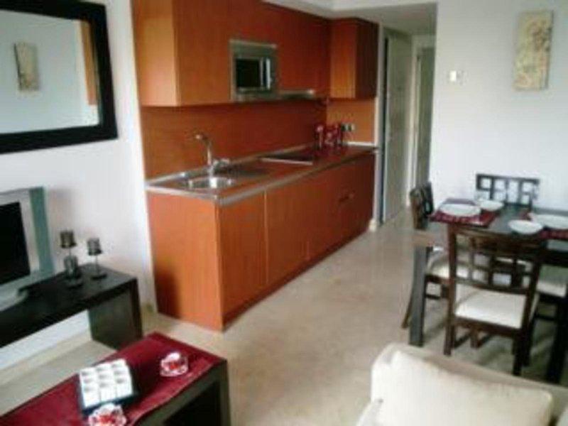 Apartamentos Benalmadena Playa Good Places, slika 3