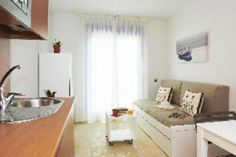 Apartamentos Benalmadena Playa Good Places, slika 4