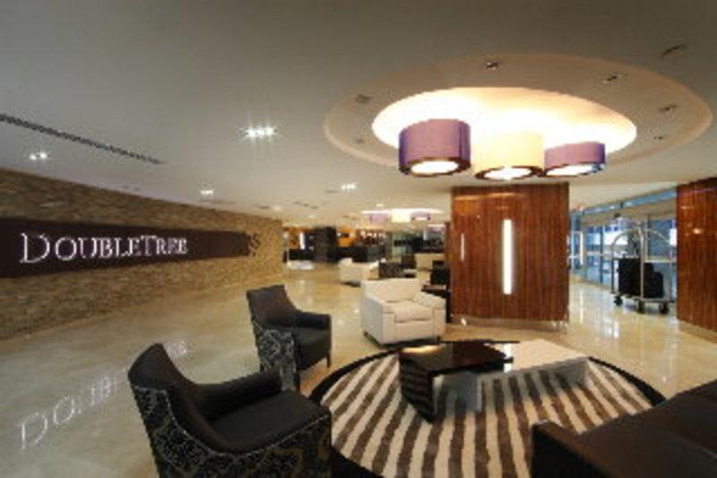 Doubletree By Hilton Hotel Panama City - El Carmen, slika 3