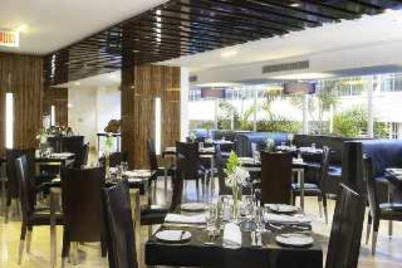 Doubletree By Hilton Hotel Panama City - El Carmen, slika 5