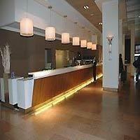 Clarion Hotel The Hub, slika 2