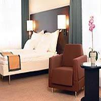 Clarion Hotel The Hub, slika 3