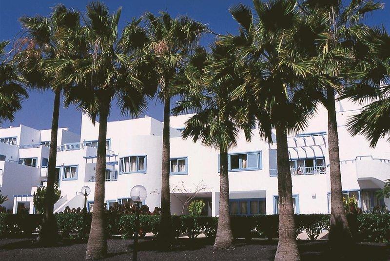 Aparthotel Costa Mar, slika 3