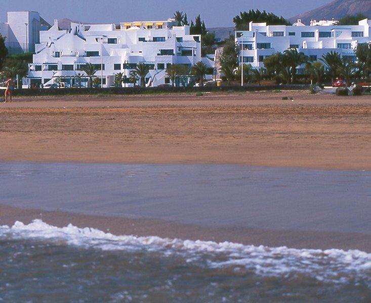 Aparthotel Costa Mar, slika 4