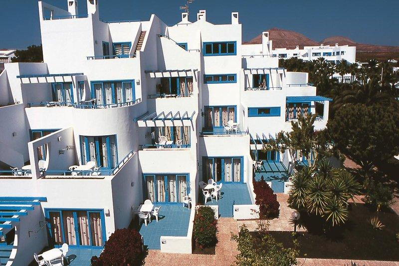 Aparthotel Costa Mar, slika 5