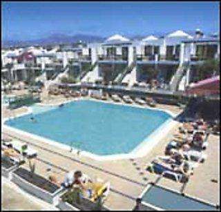Bitacora Club Lanzarote, slika 1