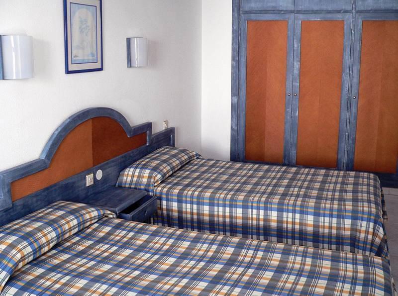 Aparthotel Puerto Carmen, slika 3