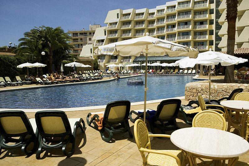 Iberostar Selection Playa De Palma, slika 4
