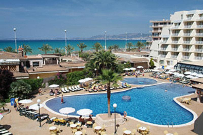 Iberostar Selection Playa De Palma, slika 5