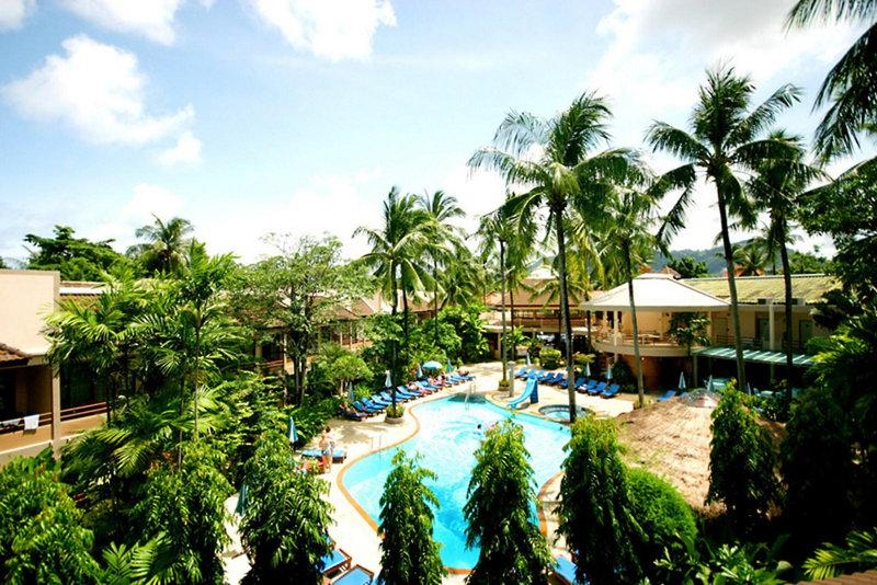 Coconut Village Resort, slika 1