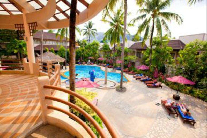 Coconut Village Resort, slika 4