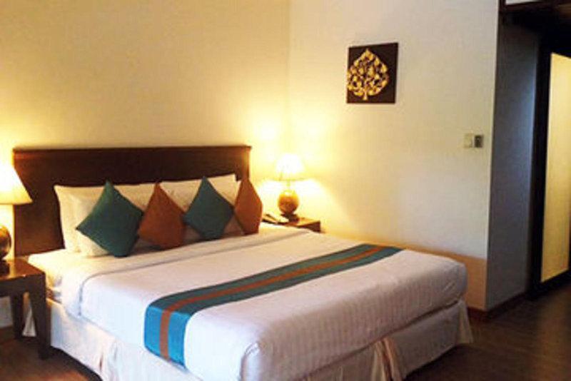 Coconut Village Resort, slika 5