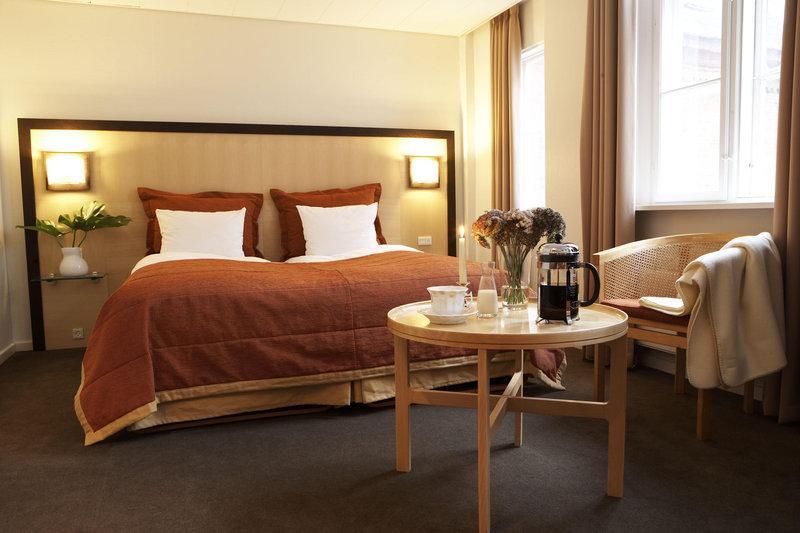Ascot Hotel, slika 2