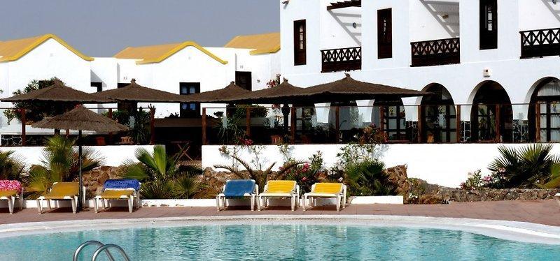 Fuerteventura Beach Club, slika 1
