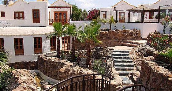 Fuerteventura Beach Club, slika 3
