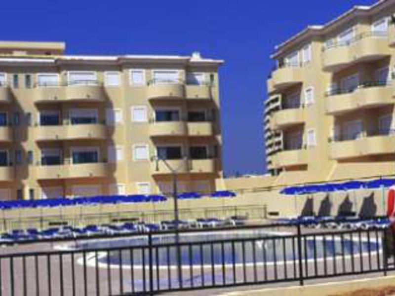 Plaza Real By Atlantic Hotels, slika 1