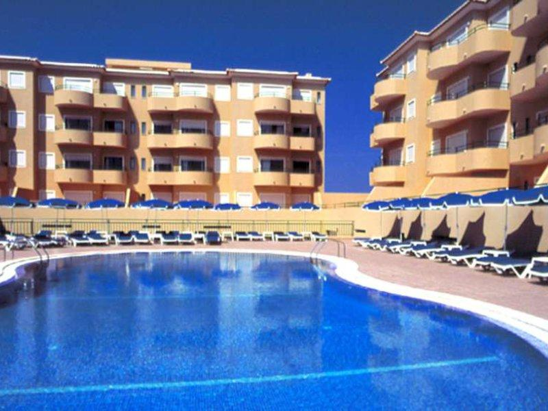 Plaza Real By Atlantic Hotels, slika 2