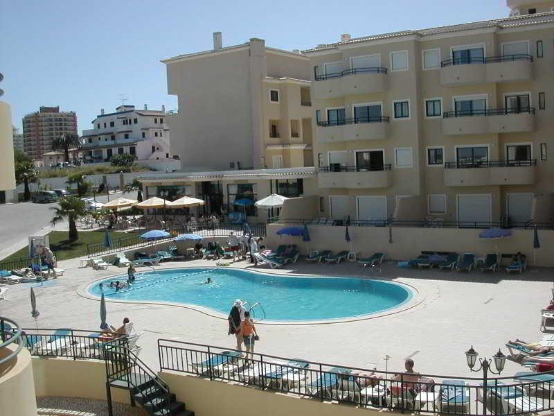 Plaza Real By Atlantic Hotels, slika 3