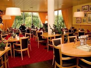 Bastion Hotel Amsterdam, slika 3