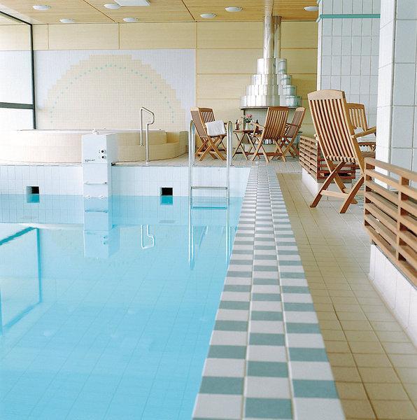 Hilton Helsinki Kalastajatorppa, slika 2