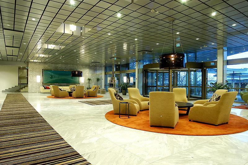 Hilton Helsinki Kalastajatorppa, slika 4