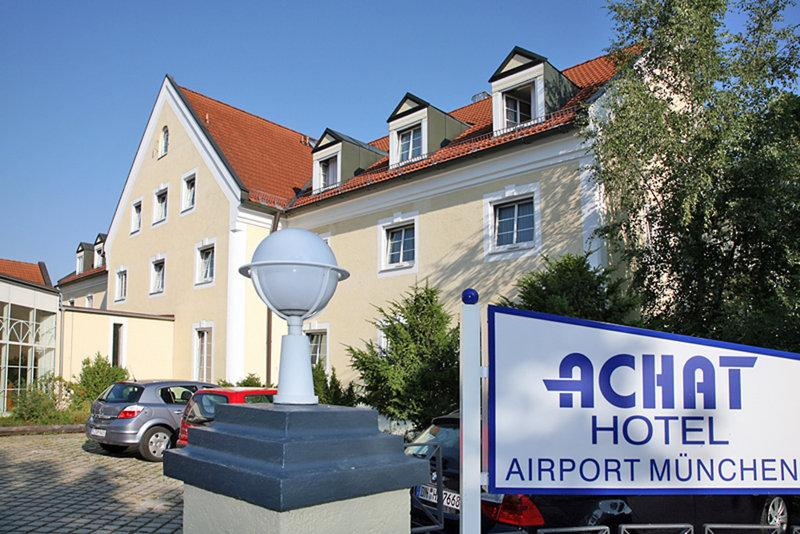 Tryp By Wyndham Munich North, slika 1