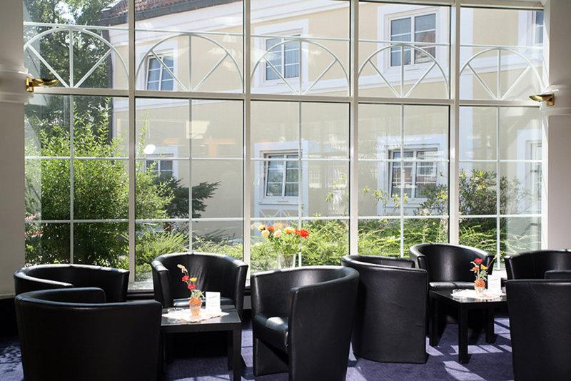 Tryp By Wyndham Munich North, slika 3