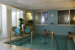 Hotel Le Canne, slika 2