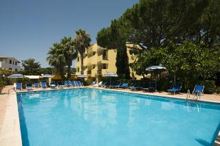 Hotel Le Canne, slika 3