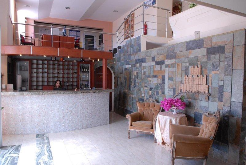 Panorama Hotel, slika 3