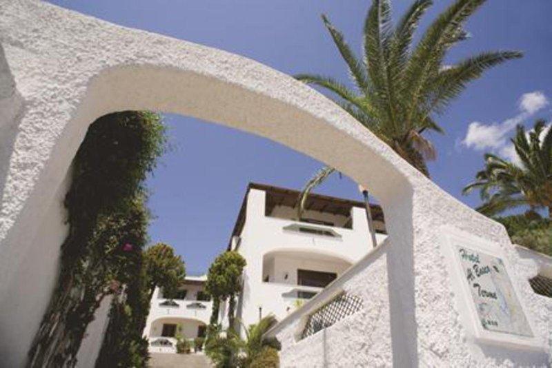 Hotel Al Bosco, slika 1