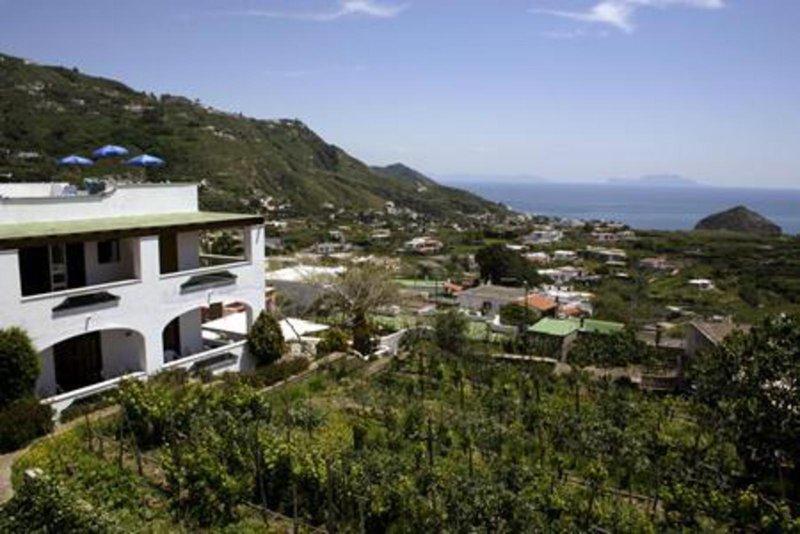 Hotel Al Bosco, slika 2