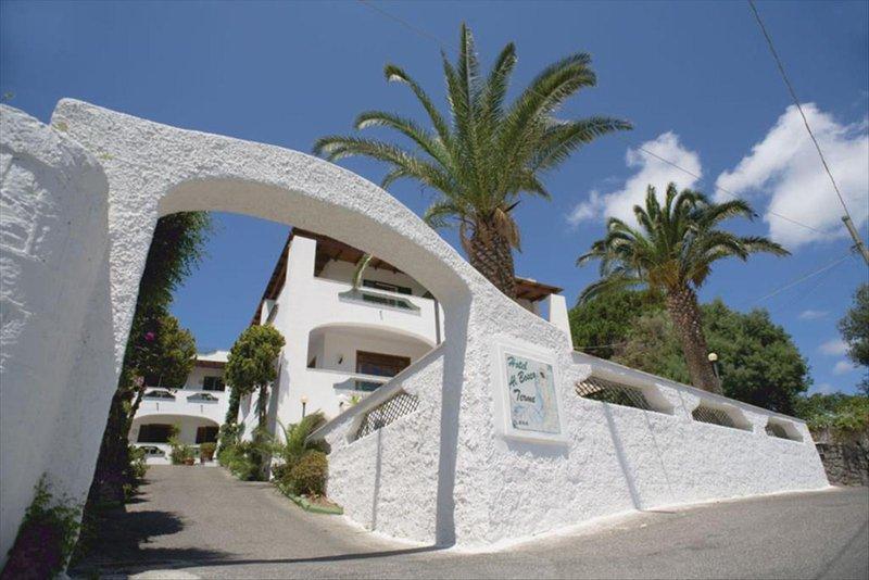 Hotel Al Bosco, slika 5