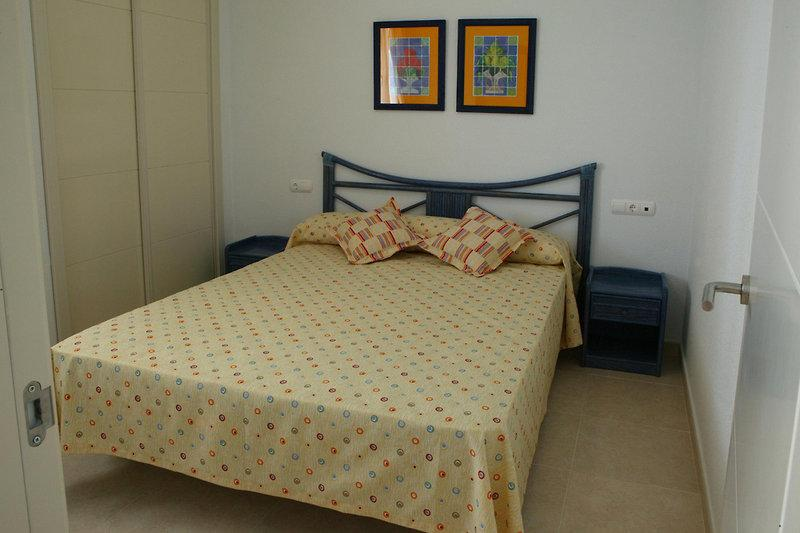 Apartamentos Ambar Beach, slika 2