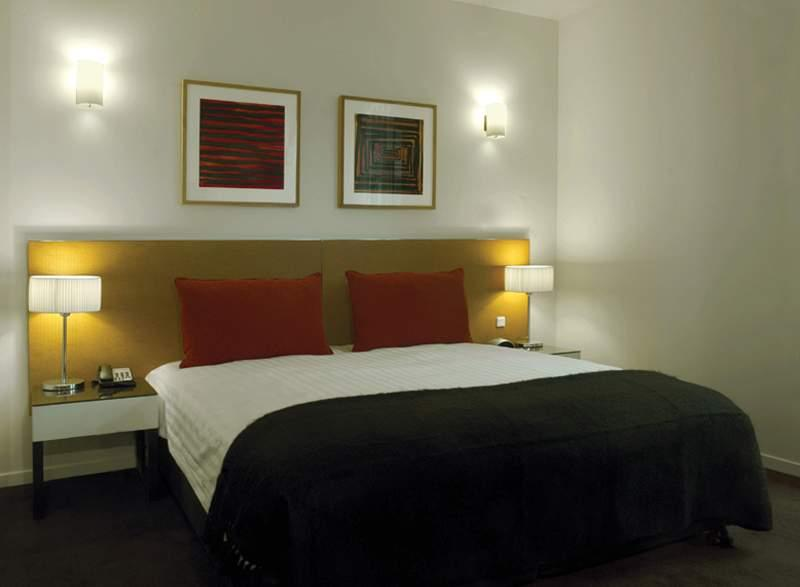 Adina Apartment Hotel Copenhagen, slika 4