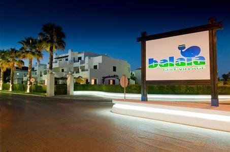 Balaia Golf Village, slika 3