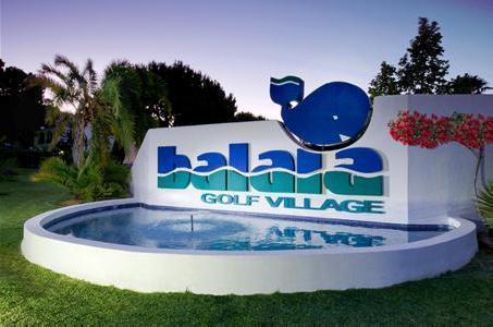 Balaia Golf Village, slika 4